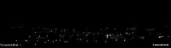 lohr-webcam-21-05-2018-00:30