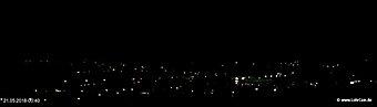 lohr-webcam-21-05-2018-00:40