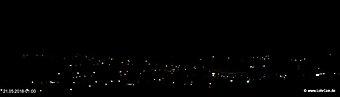 lohr-webcam-21-05-2018-01:00