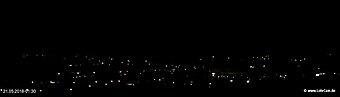 lohr-webcam-21-05-2018-01:30
