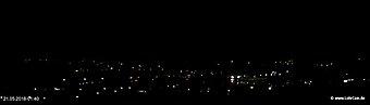 lohr-webcam-21-05-2018-01:40