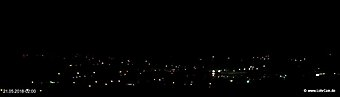 lohr-webcam-21-05-2018-02:00