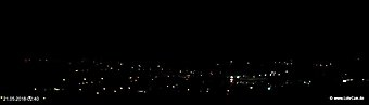 lohr-webcam-21-05-2018-02:40