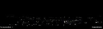 lohr-webcam-21-05-2018-03:50