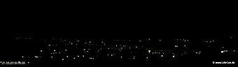 lohr-webcam-21-05-2018-04:00