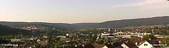 lohr-webcam-21-05-2018-06:50