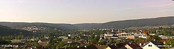 lohr-webcam-21-05-2018-07:20