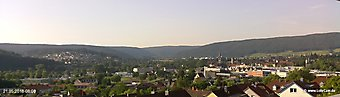 lohr-webcam-21-05-2018-08:00