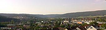 lohr-webcam-21-05-2018-08:10