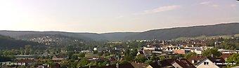 lohr-webcam-21-05-2018-08:30