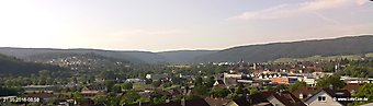 lohr-webcam-21-05-2018-08:50