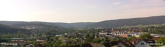 lohr-webcam-21-05-2018-09:30