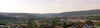 lohr-webcam-21-05-2018-10:10