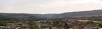 lohr-webcam-21-05-2018-13:30