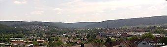lohr-webcam-21-05-2018-13:40