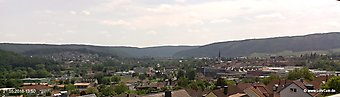 lohr-webcam-21-05-2018-13:50