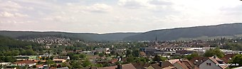 lohr-webcam-21-05-2018-15:10