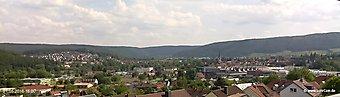 lohr-webcam-21-05-2018-16:00