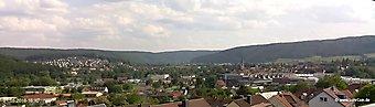 lohr-webcam-21-05-2018-16:10