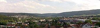 lohr-webcam-21-05-2018-16:30