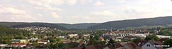 lohr-webcam-21-05-2018-17:00