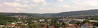 lohr-webcam-21-05-2018-17:10