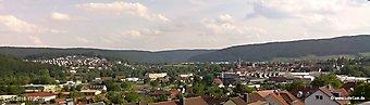 lohr-webcam-21-05-2018-17:30