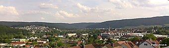 lohr-webcam-21-05-2018-17:40