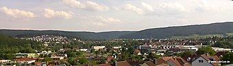 lohr-webcam-21-05-2018-17:50