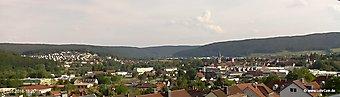 lohr-webcam-21-05-2018-18:20