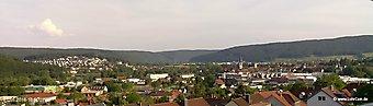 lohr-webcam-21-05-2018-18:50
