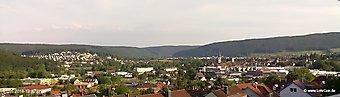 lohr-webcam-21-05-2018-19:10