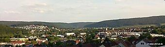 lohr-webcam-21-05-2018-19:40
