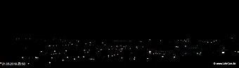 lohr-webcam-21-05-2018-22:50