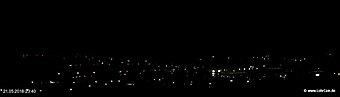 lohr-webcam-21-05-2018-23:40