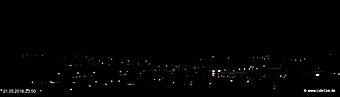 lohr-webcam-21-05-2018-23:50
