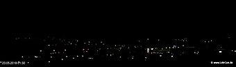 lohr-webcam-23-05-2018-01:30