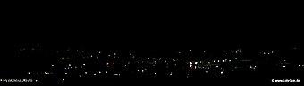lohr-webcam-23-05-2018-02:00