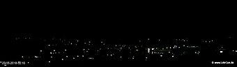 lohr-webcam-23-05-2018-02:10