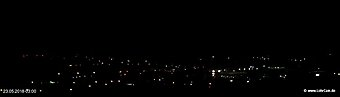 lohr-webcam-23-05-2018-03:00