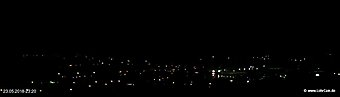 lohr-webcam-23-05-2018-23:20