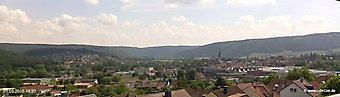 lohr-webcam-25-05-2018-14:30
