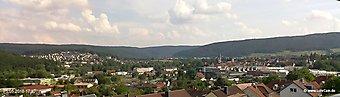 lohr-webcam-25-05-2018-17:10