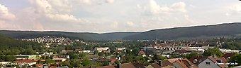 lohr-webcam-25-05-2018-17:20