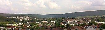 lohr-webcam-25-05-2018-18:10