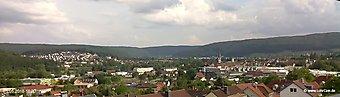 lohr-webcam-25-05-2018-18:20