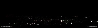 lohr-webcam-26-05-2018-00:40