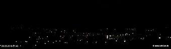 lohr-webcam-26-05-2018-01:40