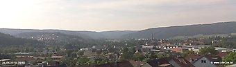 lohr-webcam-26-05-2018-09:50