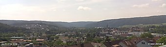 lohr-webcam-26-05-2018-11:10